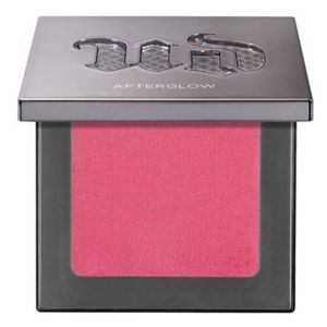 Urban Decay blush
